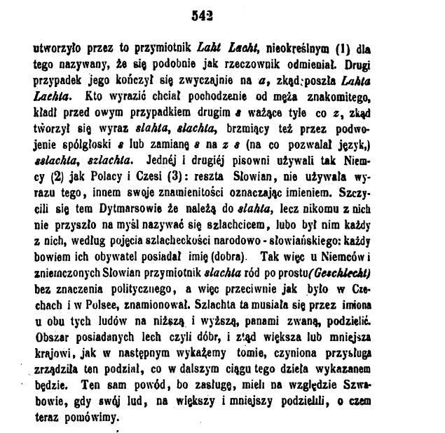 szlachta2